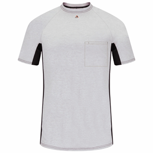 Short Sleeve EXCEL Base Layer