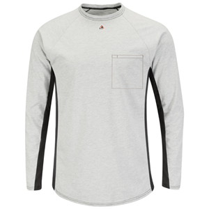 Long Sleeve EXCEL FR Base Layer