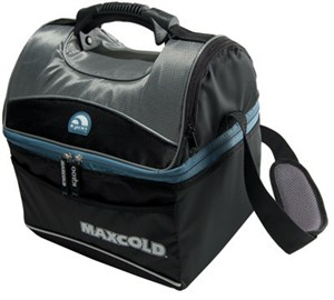 Maxcold Gripper 16-Can Cooler