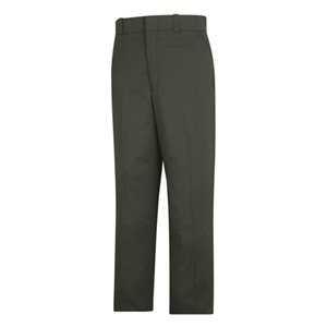 Mens Twill Field Trouser