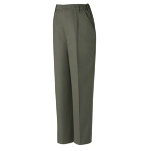 Womens Twill Field Trouser