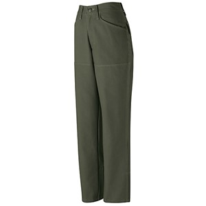 Mens Brush Pant