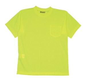 Non-ANSI Moisture Wick T-Shirt