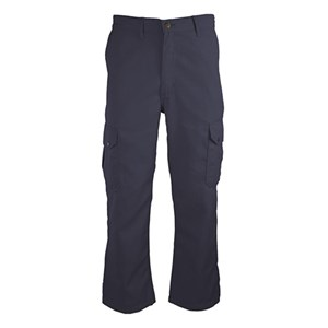 LAPCO 6.5oz. FR Uniform Cargo Pants