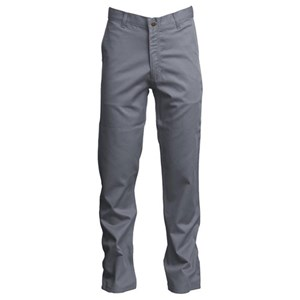 LAPCO FR Uniform Pants in UltraSoft AC