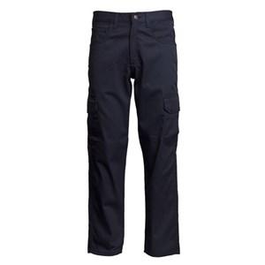 LAPCO FR Cargo Pants