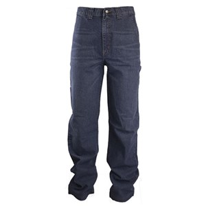 LAPCO FR Modern Carpenter Jean