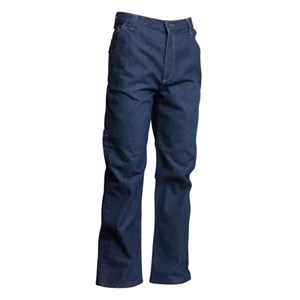 LAPCO FR Carpenter Jeans