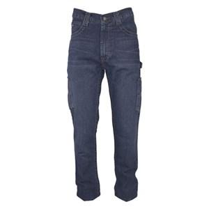LAPCO 10oz. Utility Jeans