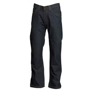 LAPCO FR Lightweight Modern Jeans