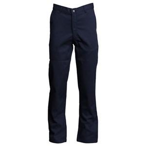 LAPCO FR Uniform Pants in UltraSoft AC - 30x32 & 34x38 ONLY