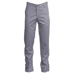 LAPCO FR Uniform Pants in Nomex Comfort - 31x34 ONLY
