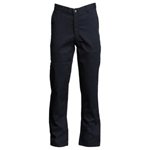 LAPCO FR Uniform Pants in Nomex Comfort