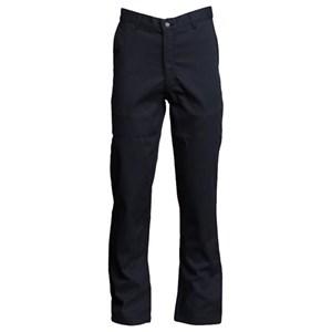 LAPCO FR Uniform Pants in Nomex Comfort