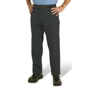 Mens Work Horse Twill Pants