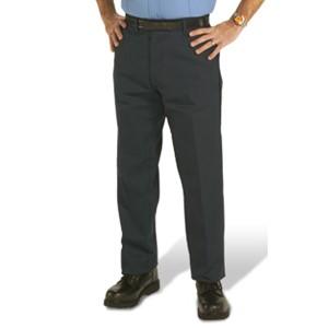 Mens Work Horse Twill Pants