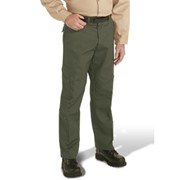 Mens Style CDC Pants