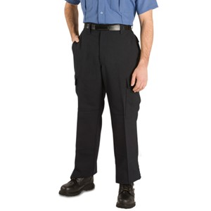 Mens NOMEX® Dual Certified Pants