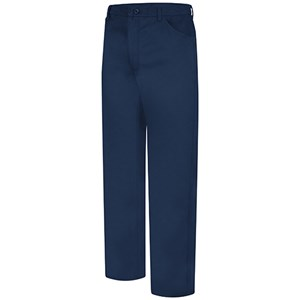 Bulwark Excel FR Jean Style Pant