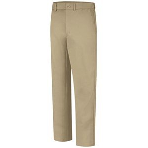 Bulwark Flame Resistant Work Pants