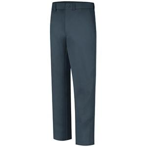 Bulwark Flame Resistant Work Pants