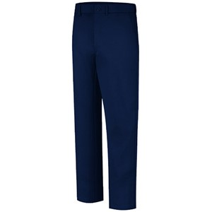 Bulwark Flame Resistant Work Pants - 36x36 ONLY