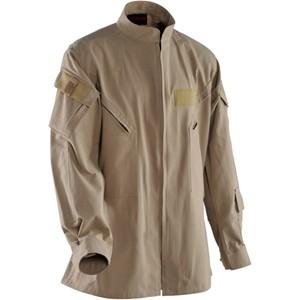 DRIFIRE 2-Piece Navy Flight Suit Jacket
