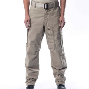 DRIFIRE Fortex 2-Piece Navy Flight Suit Pants