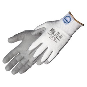 Great White 3GX Dipped Gloves - EACH