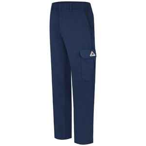 EXCEL FR ComforTouch Cargo Pocket Work Pant