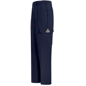 Womens Cool Touch 2 Cargo Pocket Pant