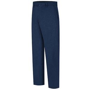 Cool Touch 2 Flame Resistant Work Pant - 34x34 ONLY
