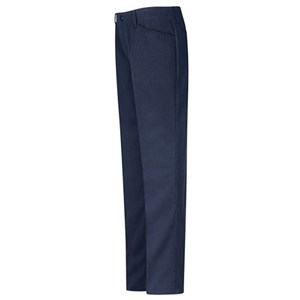 Cool Touch 2 FR Women's Work Pant - 10x30 ONLY