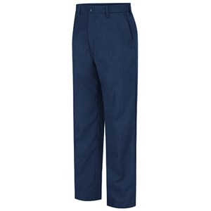 Cool Touch 2 FR Work Pant in Navy