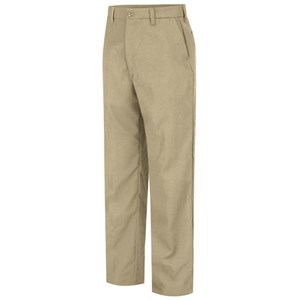 Cool Touch 2 FR Work Pant