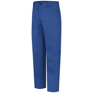 FR Jean Style Pant