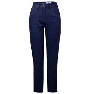 Women's Denim FR Stretch Jean