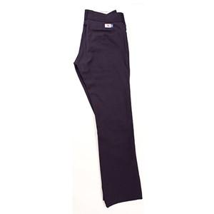 Women's UltraSoft Flame Resistant Pant