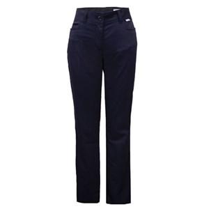 Women's UltraSoft® Flame Resistant Pant