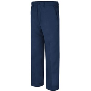 FR Work Pant in 6.0 oz NOMEX IIIA in Navy