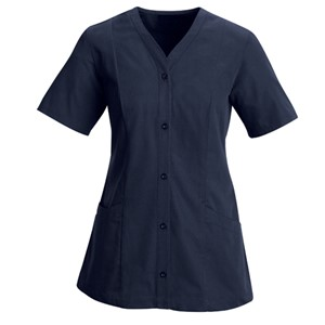 Women's Easy Wear Tunic