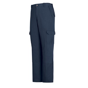 Mens Special Ops Cargo Pant