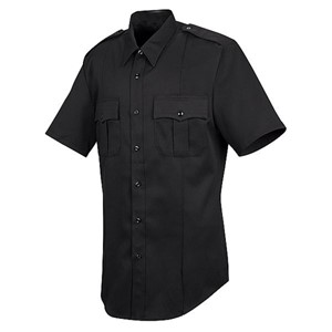 Mens Sentry Plus Short Sleeve Shirt