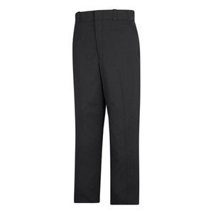 Mens Sentry Plus Trouser