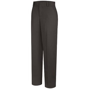 Womens Sentry Plus Trouser