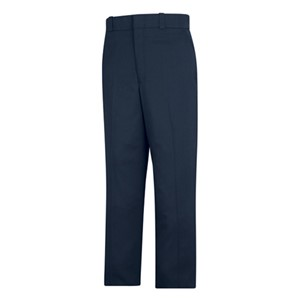 Men's New Dimension Twill 4-Pocket Trouser