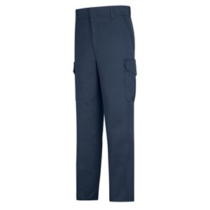 Mens New Dimension Twill 6-Pocket Cargo Trouser