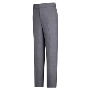 Mens New Generation® Serge Trouser