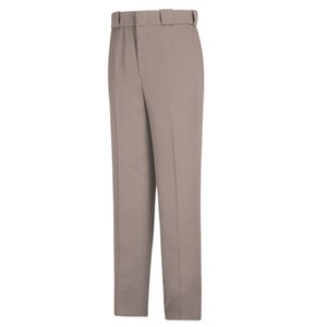 Mens Heritage Trouser