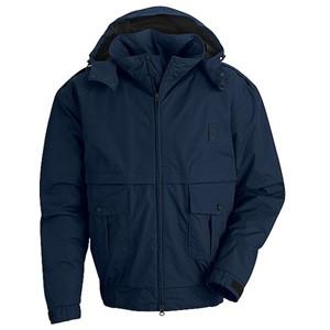 New Generation 3 Jacket